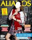 Revista ALIADOS