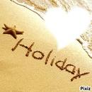 au coeur des vacances