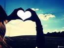 cuore 2