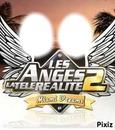 Les anges de la téléréalité 2