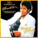 Vous dans le coeur de Michael Jackson