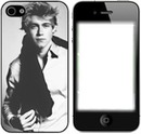 Iphone Niall Horan