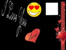 I Love You <3<3