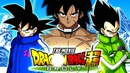 dragon ball super broly 240