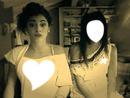 Love Martina <3