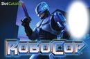 ROBOCOP 1.6
