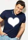 salman khan rock star