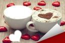 Special Love Kávé. Andrea51