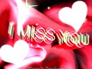 I Miss ù