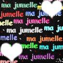 jumelles