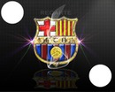 FC ULTRA BARCELONE