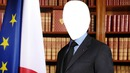 Sarkozy President