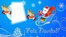 Feliz Navidad JOJOJOJO