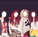 Little Mix :D