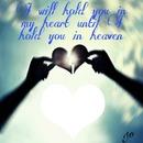 Heaven heart