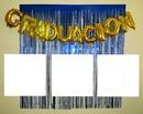 Graduacion PBV 07