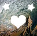 L'amour est siimportante