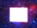 Galaxy +2
