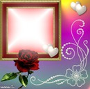 mi creacion de amor