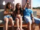 esse e meus irmaos te amo