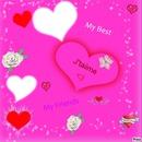 L'amour C'est sacré