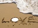 love sur la mer