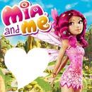 Mia and Me 2