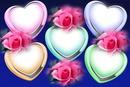 Coeur color