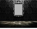 miroir 1 photo