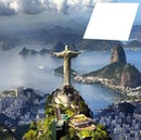 Rio de Janeiro - Cristo