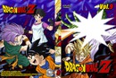 dragon ball z dvd 9