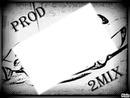 2MIX PROD