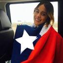 Tini en Chile