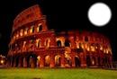 Coliseo- Roma