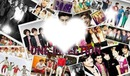 j'aime les one direction