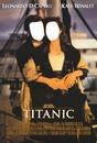 Film- Titanic