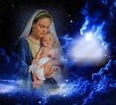 Mãe Maria