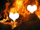 lamour qui fait mal aux coeur