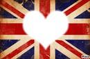 love américain