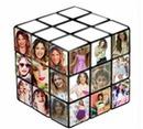 violetta cube