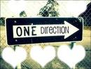Les boys<3
