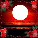 bonne nuit coeur