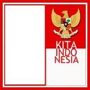 KITA INDONESIA