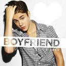 Justin  bieber boyfriends