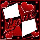 srce i love