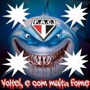 Ferroviário#Tubarão#da#Barra