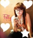 FeLlY ChiBi