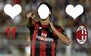 Milan gagnen