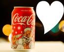 Christmas Cola