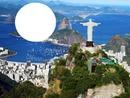 Rio cidade
